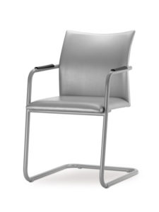 dama-3-4-delante-patin-gris-epoxy-gris