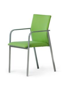 dama-3-4-patas-epoxy-gris-verde