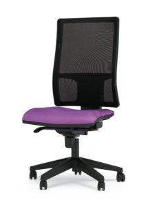passion-3-4-malla-negra-violeta