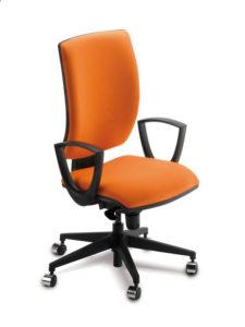 pop-3-4-delante-brazos-fijos-naranja