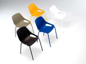 q5-ambiente-colores-cenital