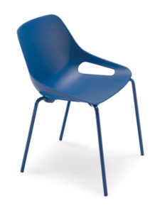 q5-azul-patas