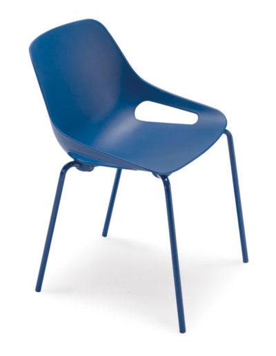 Q5 azul