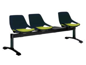 q5-bancada-negra-tapizada-verde-patas-negras