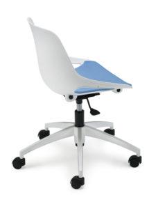 q5-giratoria-asiento-tapizado