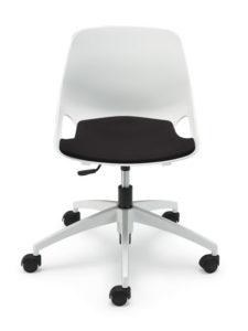 q5-giratoria-asiento-tapizadoq5-detras-blanca-tapizada-azul-giratoria