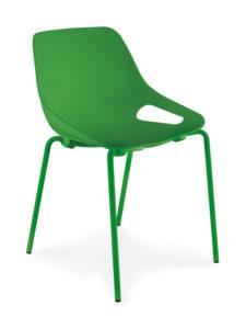 q5-verde-patas