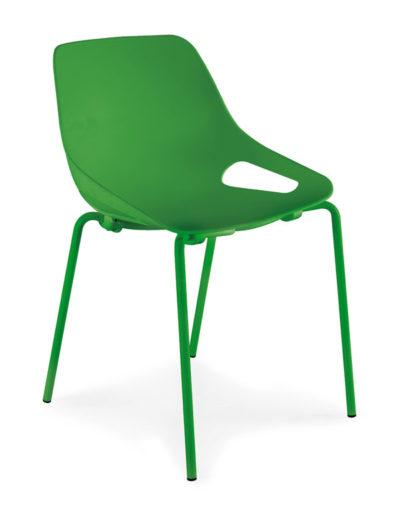 Q5 verde