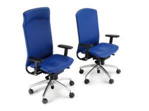 tecno-2-sillas-azules