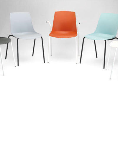 Sillas-klc-6-sillas-semicirculo
