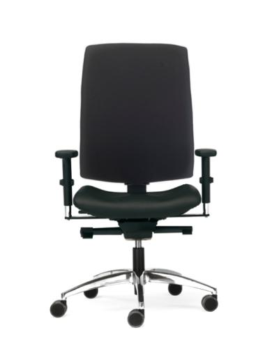 kube asiento confort